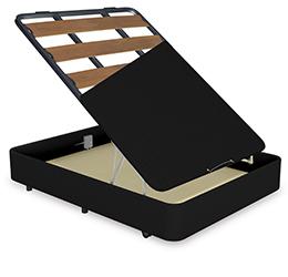 MASTER base airfresh láminas de madera