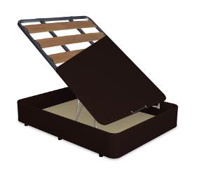 OPEN base airfresh láminas de madera