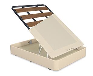 QUALITY base airfresh láminas de madera