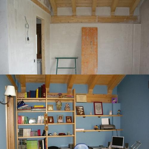 Habitacion 01